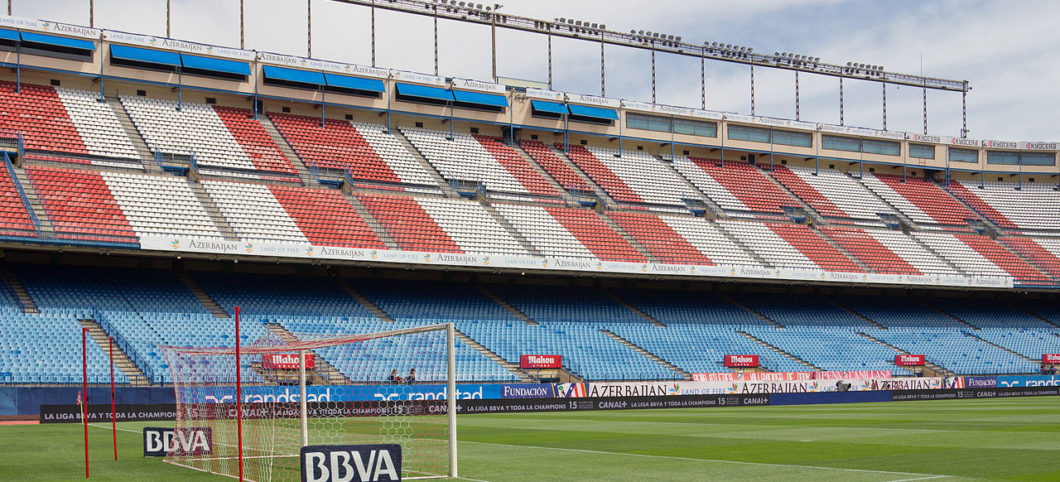 Estadio_Vicente_Calderón_-_01