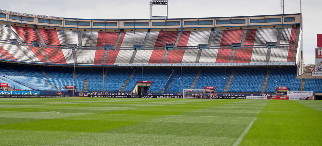 Estadio_Vicente_Calderón_-_02