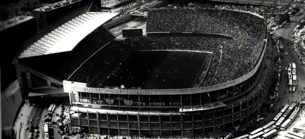 o_atletico_de_madrid_estadio_vicente_calderon-1278268
